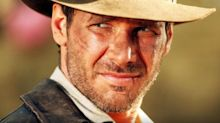 Indiana Jones 5: Everything we know about the movie so far