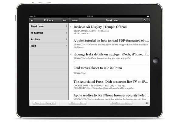Readability: Apple's new subscription policy 'smacks of greed'