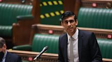 Chancellor urged to tackle UK's rent debt crisis with millions in arrears
