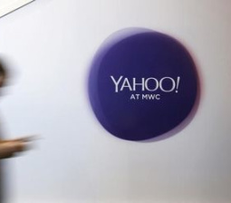 Yahoo faces growing scrutiny over when it learned of data breach