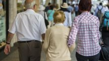 First aged care forums scheduled