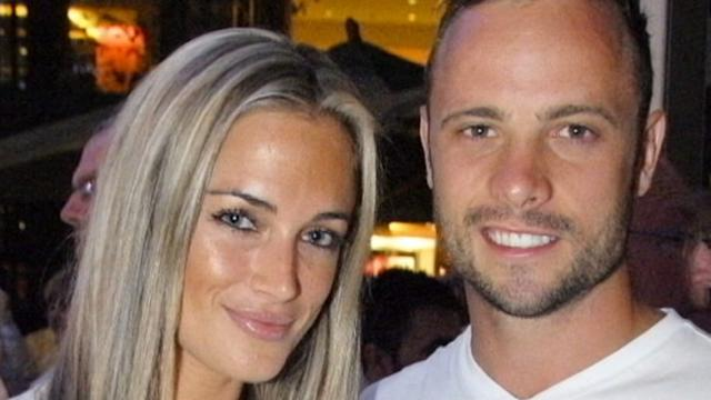 Fired Oscar Pistorius Detective Says Shooting Was Intentional