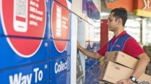 SingPost to hire more postmen, redeploy drivers and increase PO staff after being fined $100,000 for not meeting quality standards