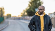 Radio 1 DJ MistaJam opens up about dealing with depression and bullying