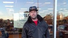 'My new dealer is the prime minister:' Ashley MacIsaac embraces legal weed