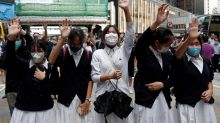 Beijing's legal influence triggers disquiet in Hong Kong financial sector