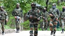 Major reforms proposed for Indian Army, including forgoing ceremonies
