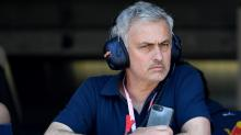 Manchester United 'Agrees' Deal For £40 Million Midfielder From Premier League Rival