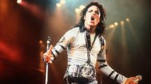New Michael Jackson Project 'Scream' Set for September Release