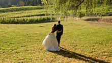 Slave plantations will no longer be glorified as 'romantic places to marry' on The Knot, Pinterest