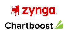 Zynga celebra acuerdo para adquirir Chartboost
