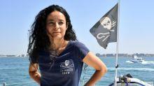 """Interdiction des animaux sauvages dans les cirques itinérants :Sea Shepherd regrette que les zoossoient """"complètement passés entre les mailles"""" des nouvelles mesures"""