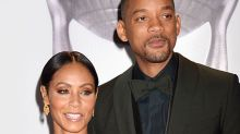 All of the Jada Pinkett Smith and Will drama explained