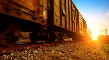 Why American Railcar Industries Stock Just Popped 50%