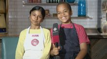 MasterChef Juniors dish magic at Calgary fundraising dinner