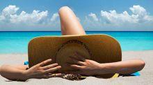 Cuando tomar el sol empeora (mucho) la salud