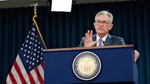 Fed is fine staying behind the curve: Waddell and Associates CEO