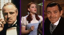 Las 10 frases de cine más populares de la historia