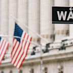 S&P 500 breaks above 3,000 amid vaccine, reopening hopes