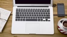 職場數位化員工難休息,法國新例給予「離線權」
