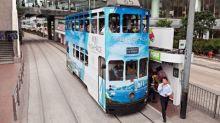ComfortDelGro to brace for $8.9m bus revenue cut