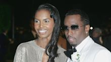 Kim Porter, Diddy's ex-girlfriend and mother of 3 of his children, dead at 47