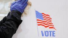 Democrats preparing for 'nightmare scenario' in which Trump challenges election results