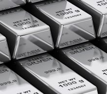 Silver Price Daily Forecast – Silver Tests The Major Resistance At $19.00