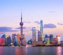 Top Chinese Companies on NASDAQ