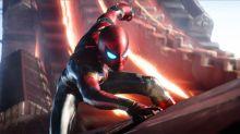 Se filtra la sinopsis de Vengadores 4 y los fans deberían estar preocupados