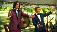 See Keanu Reeves and Alex Winter Reunite in 'Bill & Ted Face the Music' — 19 Years After Sequel!