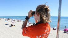 Près de 600 cas de noyades enregistrés aux urgences, entre juin et début août
