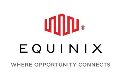 Equinix Expands Collaboration with IBM Cloud