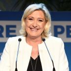 European elections: Far-right and Greens surge across continent in shift away from traditional centre