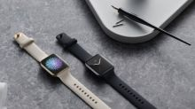 Keeping Connectivity Within Reach, OPPO Launches Its First Smartwatch With Thales' eSIM Solutions