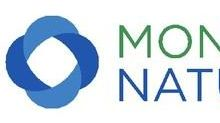 Mondias Announces Name Change following Acquisition of Lumiera Acquisition and Closing of Private Placement