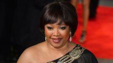 Zindzi Mandela dead: Daughter of former South African leader Nelson Mandela dies aged 59