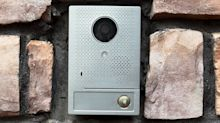 Should police have access to video doorbell footage?