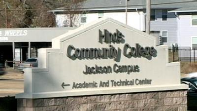 Police Called On 'Disgruntled' Former HCC Security Guard