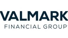 Valmark Financial Group Strengthens Partnership With Lincoln Financial Group to Offer a Robust ETF Portfolio Solution Within Variable Universal Life and Variable Annuity Products