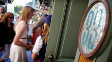 Everything we know about Disneyland's mysterious secret Club 33: 'It's just pure magic'
