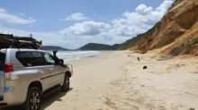 Scenic routes: five of the best road trips along Australia's east coast