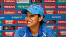 On the big day, can Smriti Mandhana rise and deliver?