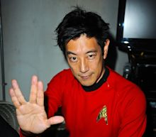 'MythBusters' Host Grant Imahara, Dead at 49, Embodied the Pop Mech Spirit