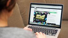 Shoppers threaten to boycott ASOS as fashion site deactivates 'suspicious' accounts