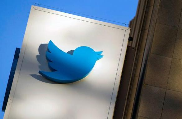 Twitter is testing a 'You may also like' tweet discovery feature