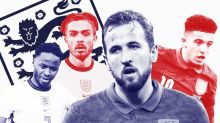 England Euro 2020 squad: Who's on the bus, who's in contention, who could miss out?