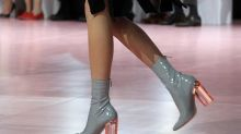Get The Dior 'It' Shoe For Less