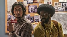 Der nicht endende Rassismus: Kritik zu Spike Lees 'BlacKkKlansman'