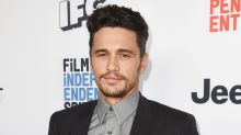 James Franco Will Be Involved in Season 2 of HBO's 'The Deuce'